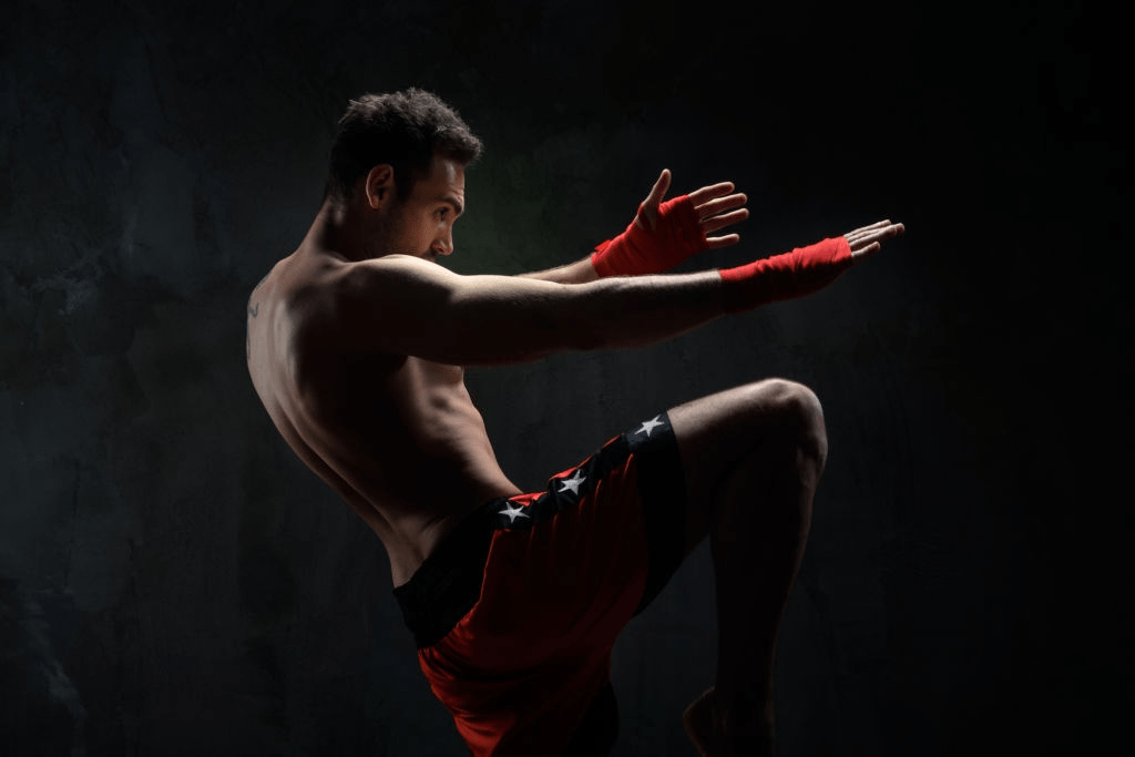 10 Best Muay Thai Fighters(Beasts) of All Time