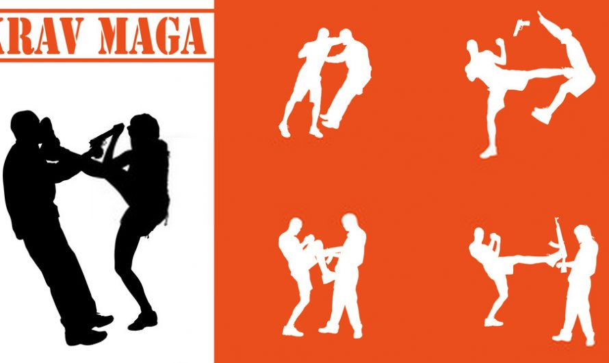 Kapap vs Krav Maga: Differences & Effectiveness